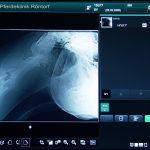 Digitale Radiologie