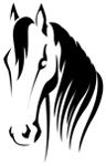 Pferdeklinik-Roentorf.de
