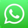 Pferdeklinik Röntorf bei WhatsApp!